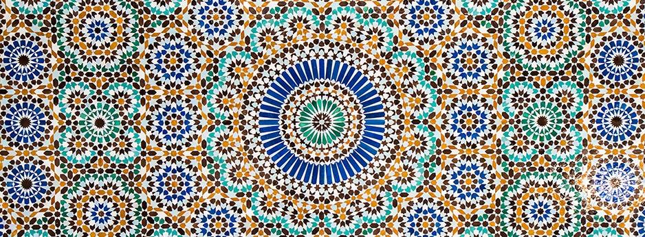 International Day of Islamic Art