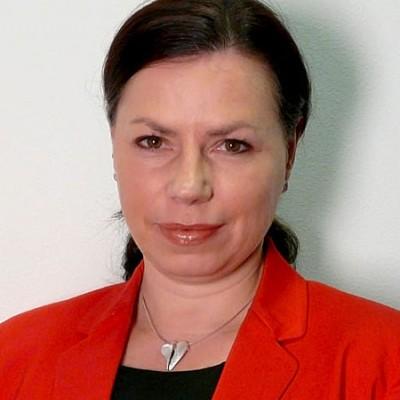 Susanna Reinboth