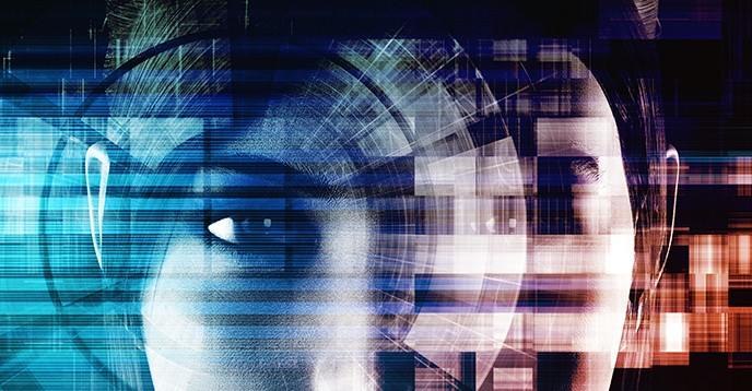 UNESCO launches worldwide online public consultation on the ethics of artificial intelligence