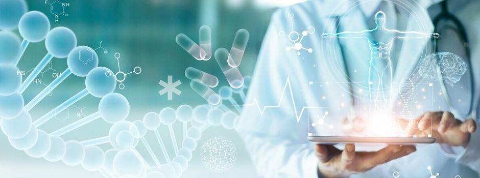International Declaration On Human Genetic Data