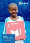 UNESCO Dar es Salaam Biannual Report 2018 - 2019