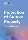 heritage, emergency, protection, culture, military