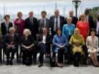 5th meeting of the UN Secretary-General's Scientific Advisory Board
