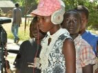 Juba Film Festival © Simon Bingo