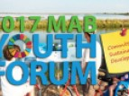MAB Youth Forum