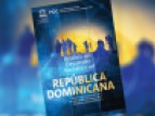 Assessment of Media Development in the Dominican Republic