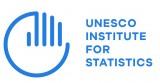 UIS New Logo