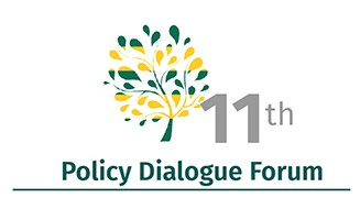 11th Policy Dialogue Forum of the International Task Force
