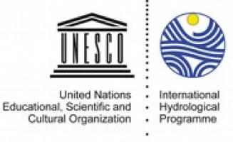 70th anniversary | UNESCO