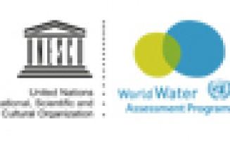 WWAP icon