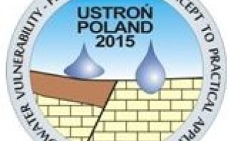 Groundwater Vulnerability: From Scientific Concept to Practical Application - Ustroń, Poland