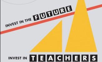World Teachers' Day open Forum