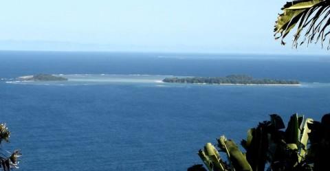 Mananara Nord Biosphere Reserve