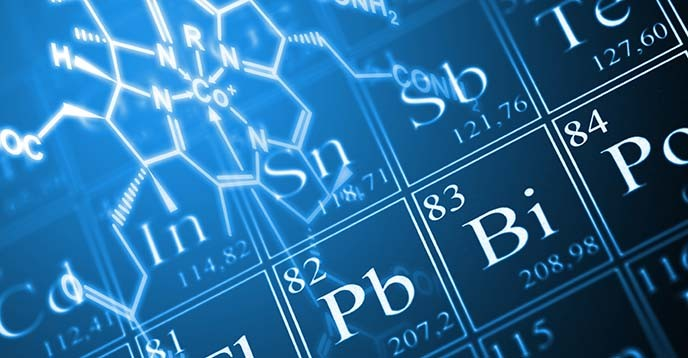 2019 is proclaimed the international year of the periodic table of 2019 is proclaimed the international year of the periodic table of chemical elements urtaz Images