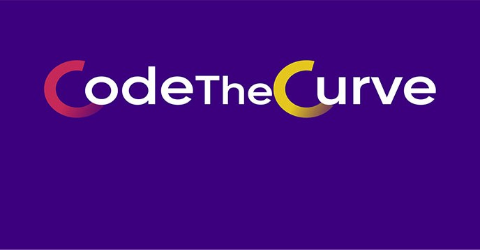 CodetheCurve