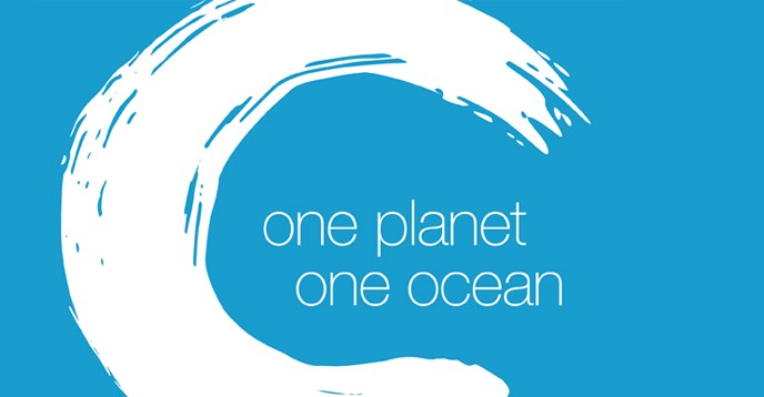 Second International Ocean Research Conference