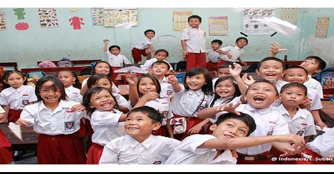 indonesia_e_subair_unesco_bangkok_learning_assessment_ed2030_sdg4