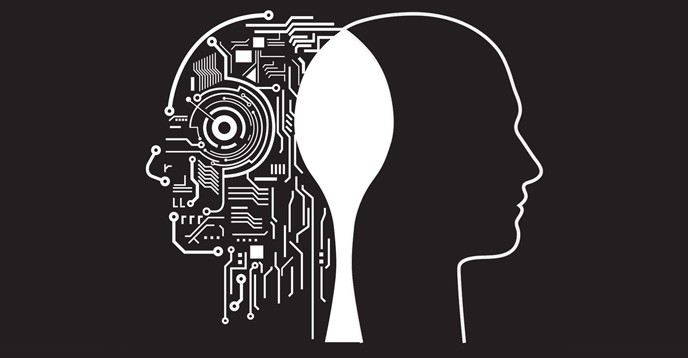 Technology Page-Technology Updates-Technology News-Tech News