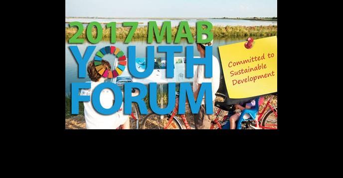 MAB Youth Forum