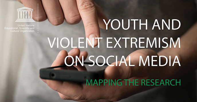An introduction to the issue of teen violence in todays society