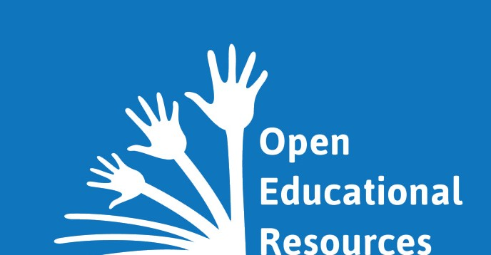 Image result for oer logo