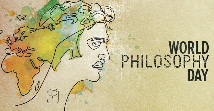 unesco s three day celebration of world philosophy day 2018