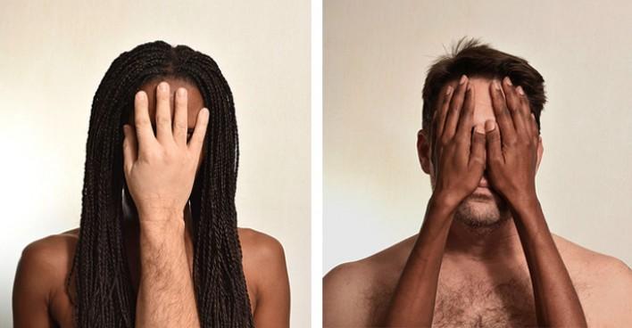 Mémoire de rien, oeuvre de Berette Macaulay (Sierra Leone et Jamaïque)