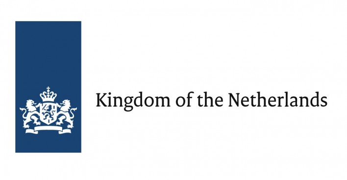 The Kingdom of Netherlands