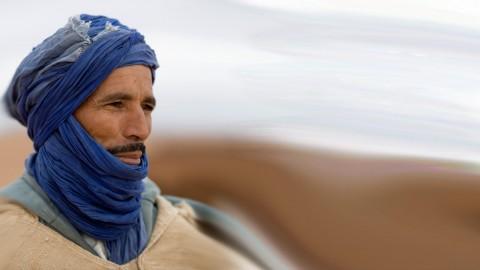 nomadic_berber_in_morocco-c_christopher_