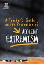 A Teacher's Guide on the Prevention of Violent Extremism