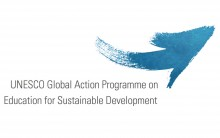 Global Action Programme logo final