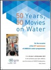 50 Years, 50 Movies on Water