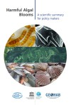 Harmful Algal Blooms. Scientific Summary for Policymakers