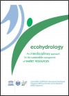 Ecohydrology cover