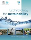 Ecohydrology for Sustainability cover