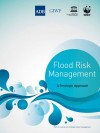 Flood Risk Management cover