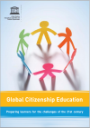 Global Citizenship Education: Preparing learners for the challenges of the twenty-first century