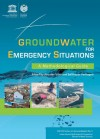 Groundwater for Emergency Situations cover