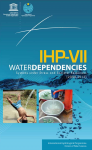 IHP-VII: water dependencies: systems under stress and societal responses (2008-2013)