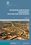 Integrated Urban Water Management cover