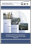 Integrated Watershed Management cover