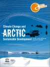 Climate Change and Arctic Sustainable Development - cover