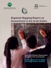 Regional Mapping Report on  Assessment in the Arab States