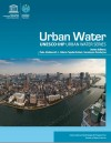 Urban Water Series cover