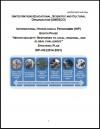 IHP-VIII Water Security Strategic Plan