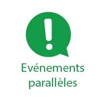 Evénements parallèles