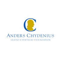 Anders Chydenius Foundation