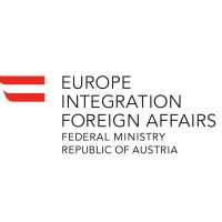European Integration Foreign Affairs Federal Ministry of the Republic of Austria