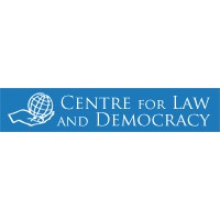 Centre for Law and Democracy