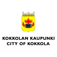 City of Kokkola